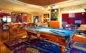 النوع الأمامي اعصار علم النفس Best Suites In Vegas For Bachelor Party Loudounhorseassociation Org